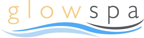 glowspa-logo-large