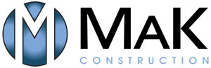 MaK Construction