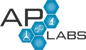 AP Laboratories