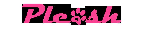 Pleash Logo