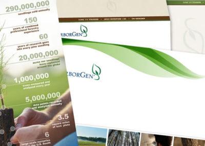 arborgen-branding-collage