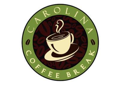 carolina-coffee-logo