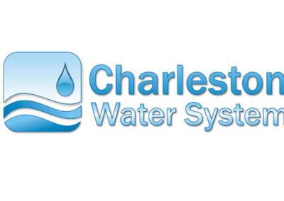 charleston-water-logo