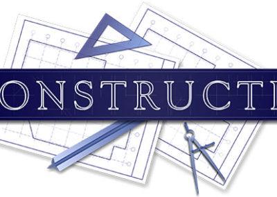 constructis-logo-FINAL-RGB