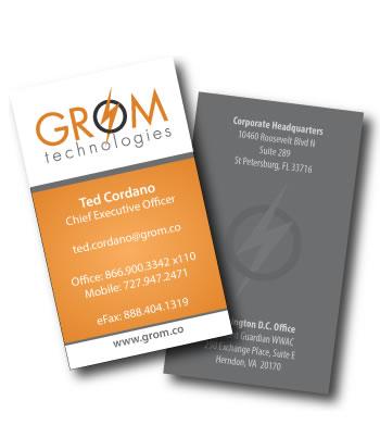 grom-biz-card