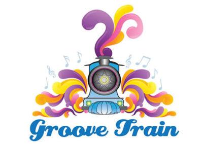 groovetrain-logo