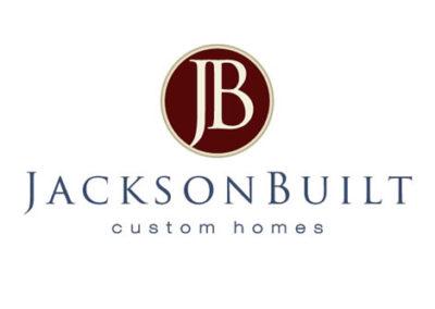 jackson-logo