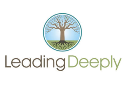 leading-deeply-logo