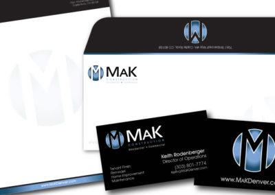 mak-id-collage