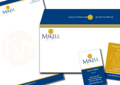 mikell-idset