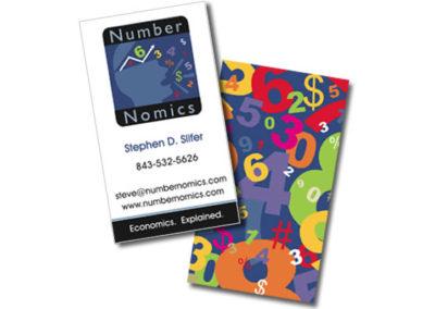 numbernomics-card
