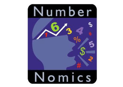numbernomics-logo