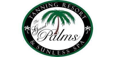 The Grand Palms Tanning Resort