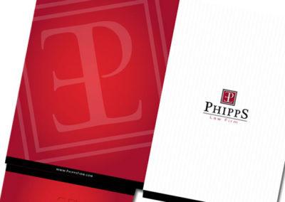 phipps-folder