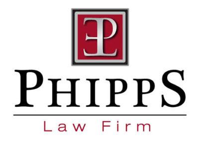 phipps-logo