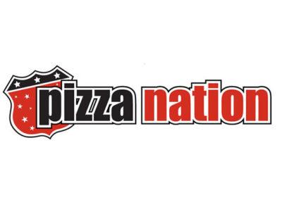 pizzanation-logo