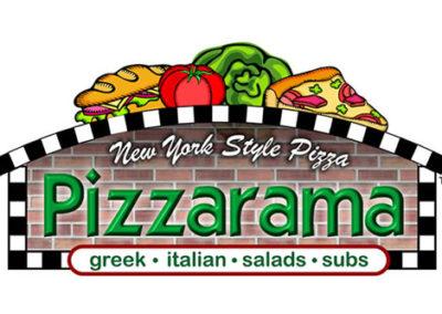 pizzarama-logo