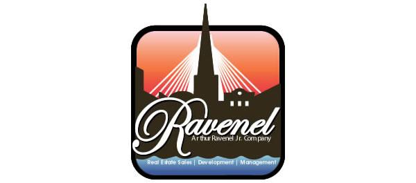 ravenel-logo