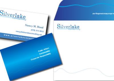 silverlake-id