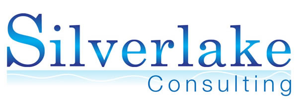 silverlake-logo
