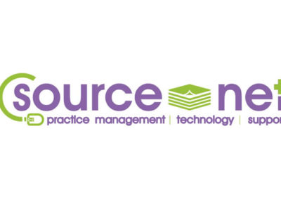 sourcenet-logo