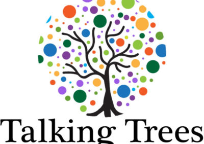 talking-trees-logo