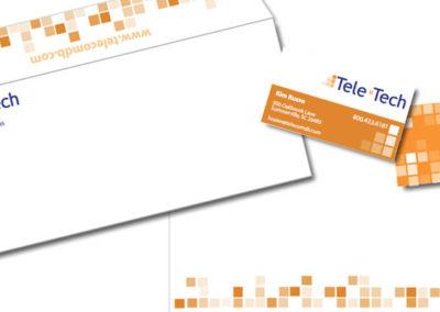 teletech-3