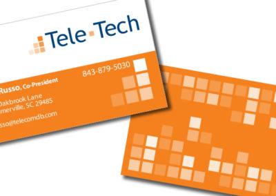 teletech-4