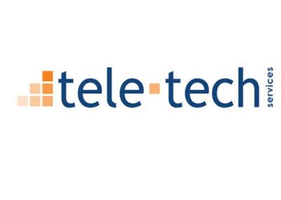 teletech-logo