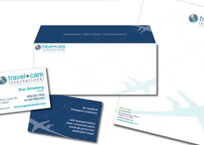 travelcare-idset