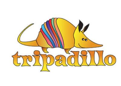 tripadillo-logo