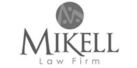 mikell-logo