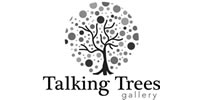 talking-trees-logo