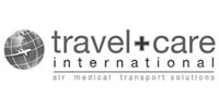 travelcare-logo