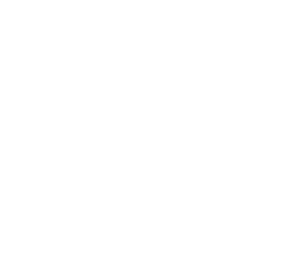 storybrand website